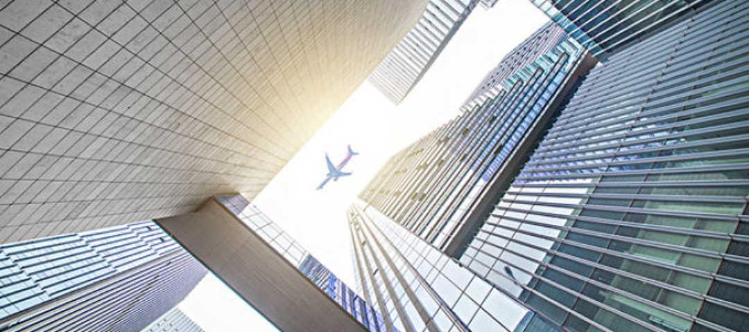 経済的・文化的にも著しい発展を遂げる深圳
